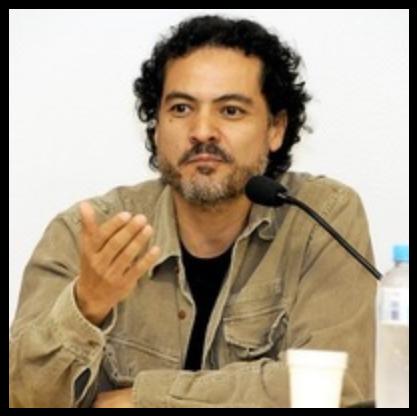 Victor Manuel Ramos Lemus
