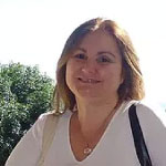 Cláudia Heloisa Impellizieri