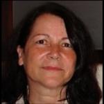 Celina Maria Moreira de Mello