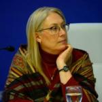 Elena Cristina Palmero González