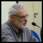 Joao Antonio de Moraes
