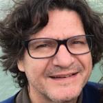 Marcelo Jacques de Moraes